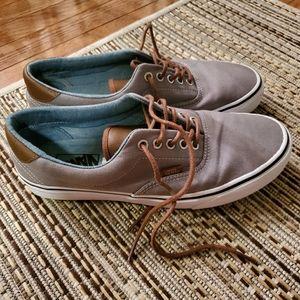 Vans Shoes - Vans Era 59 C&L